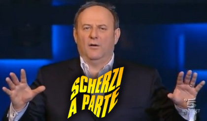 http://www.tuttotv.info/wp-content/uploads/2011/05/gerry-scotti_scherzi-a-parte.jpg