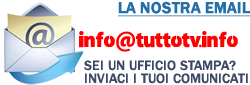 email: info@tuttotv.info