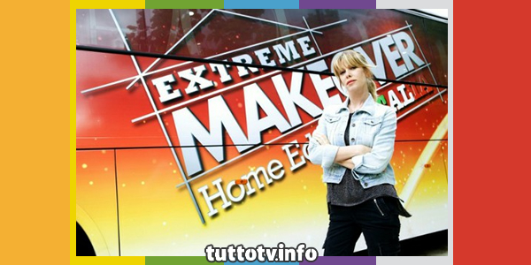 alessia-marcuzzi_extreme-makeover-home-edition