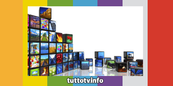 tv-wall-cover