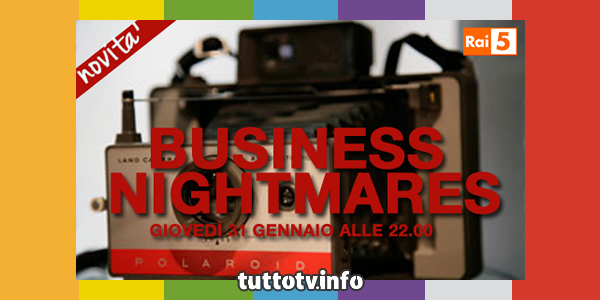 business-nightmare-rai5