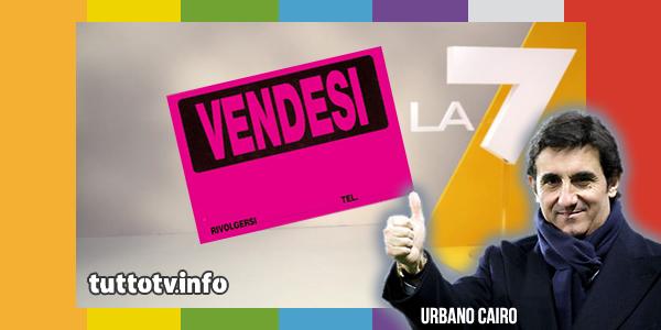 cairo_compra_la7