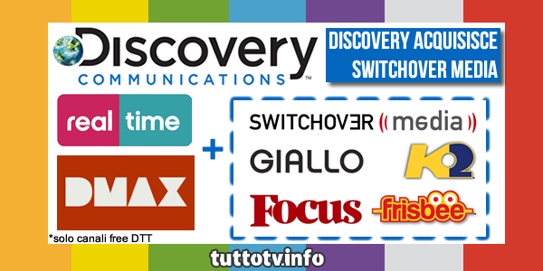 discovery_switchover-media