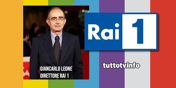 giancarlo-leone_direttore_rai1