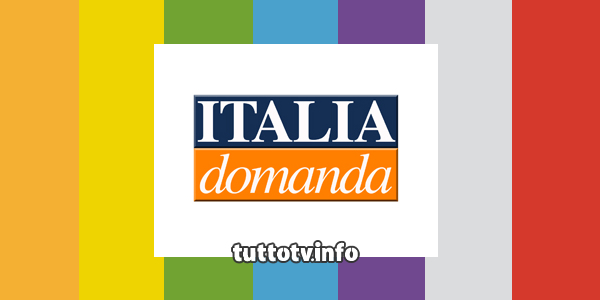 italia-domanda_canale5_tg5