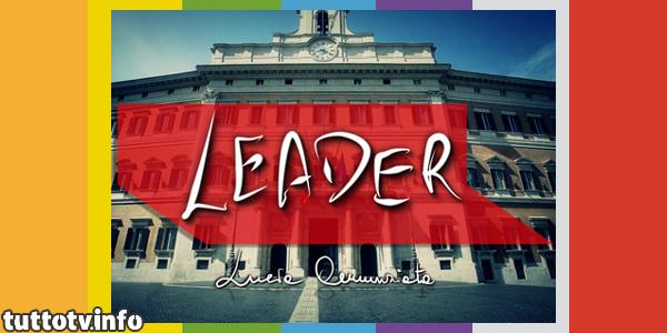leader_lucia-annunziata