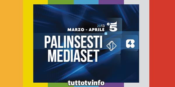 palinsesti_mediaset_marzo-aprile-2013