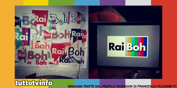 rai-boh_francesco-facchinetti