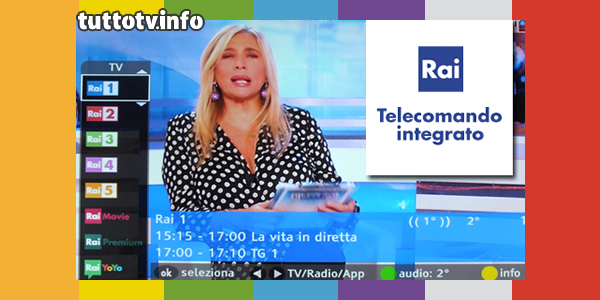rai_telecomando_integrato