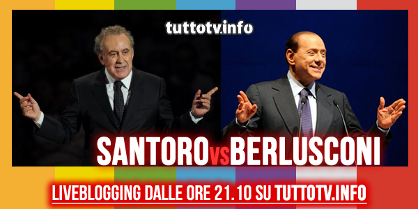 santoro_vs_berlusconi-commenti-live