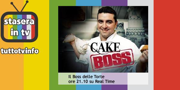 stasera-boss-torte
