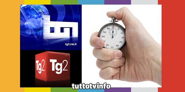 tg1-tg2-sforamenti