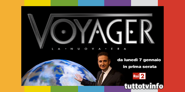 voyager-2013