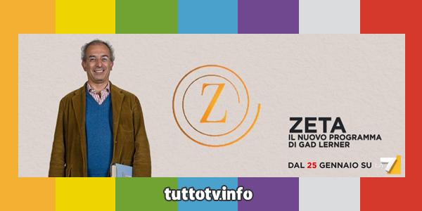 zeta_gad-lerner_la7