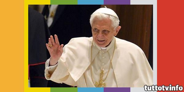 dimissioni-papa-ratzinger-benedettoxvi