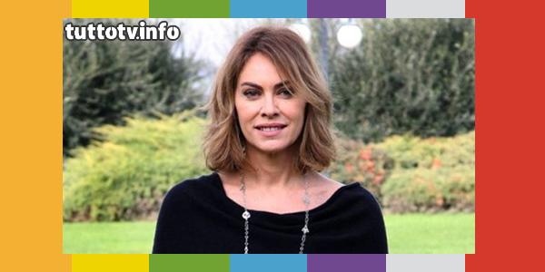 elena-sofia-ricci