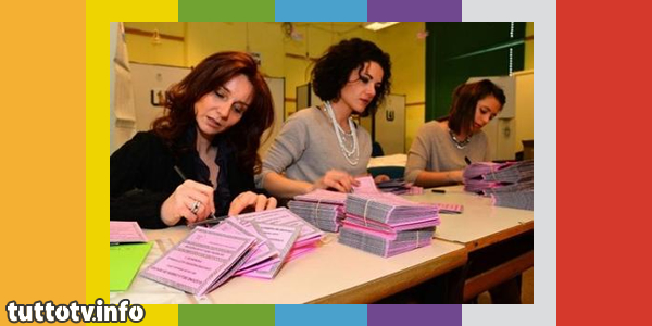 elezioni2013_mediaset