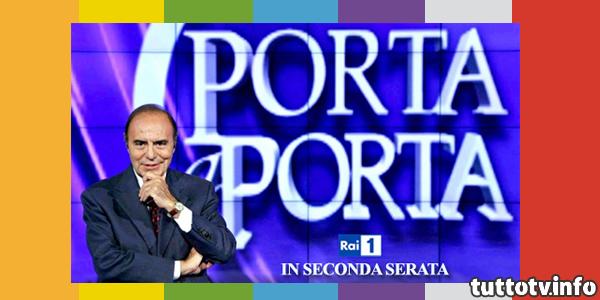 porta-a-porta_feb2013