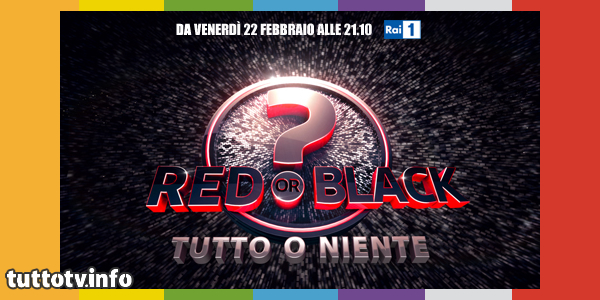 red-or-black_rai1