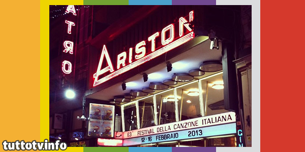 sanremo2013_teatro-ariston