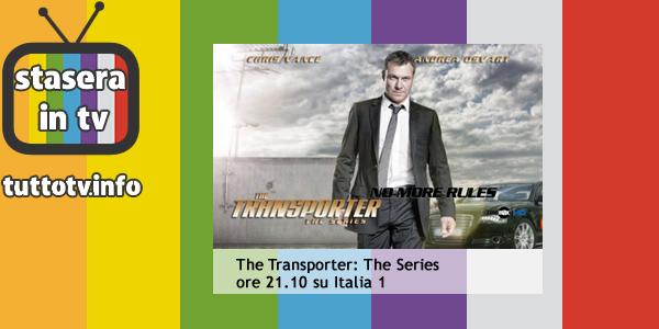 stasera-the-transporter