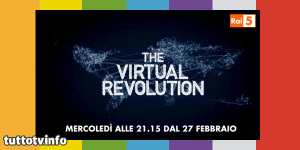 the-virtual-revolution_rai5