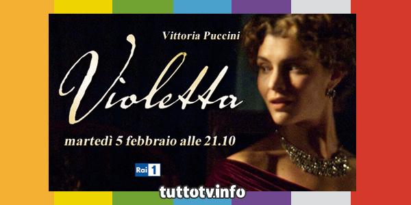 violetta-rai1