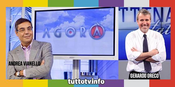agora_gerardo-greco_andrea-vianello