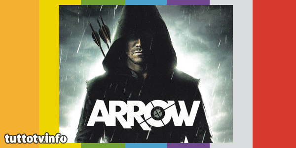 arrow-italia1