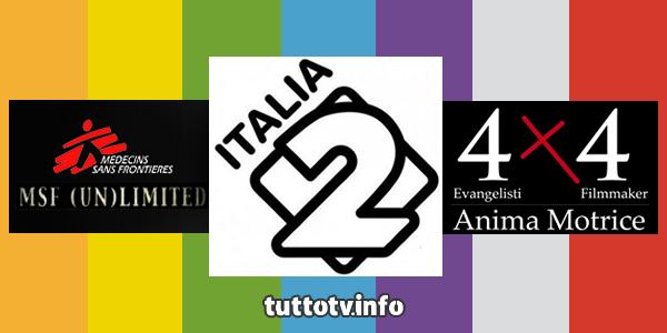 italia2_msf_anima-motrice