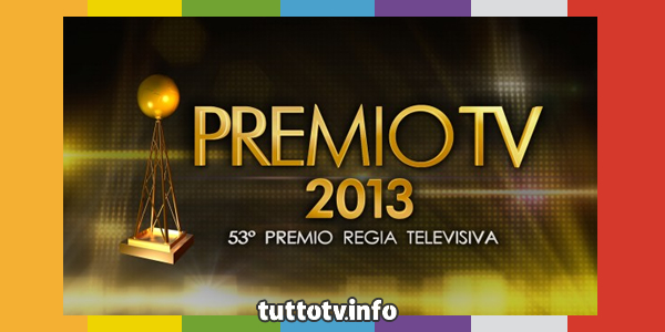 premio-tv-2013