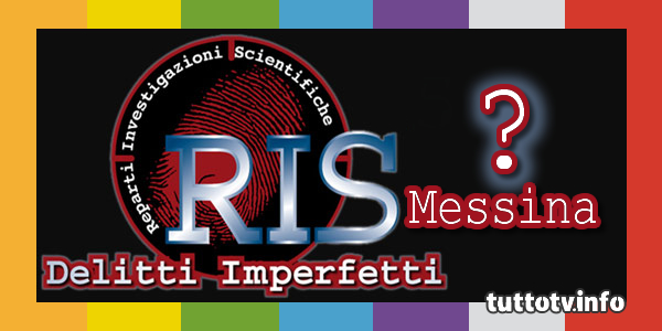 ris-messina