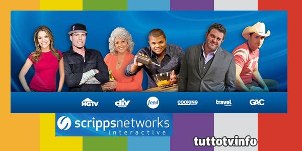 scripps-network