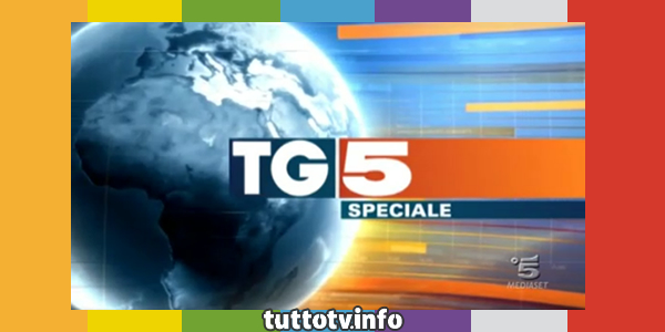 speciale_tg5