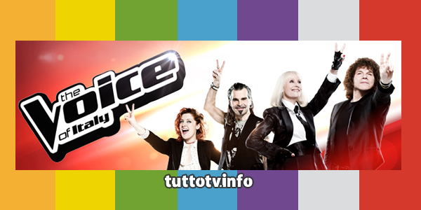 the-voice-of-italy_cover