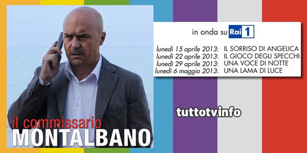 commissario-montalbano-2013