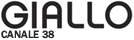 giallo_logo