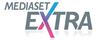 mediaset-extra_new