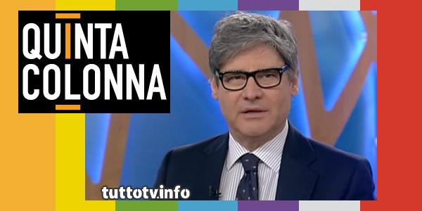 quinta-colonna_paolo-del-debbio