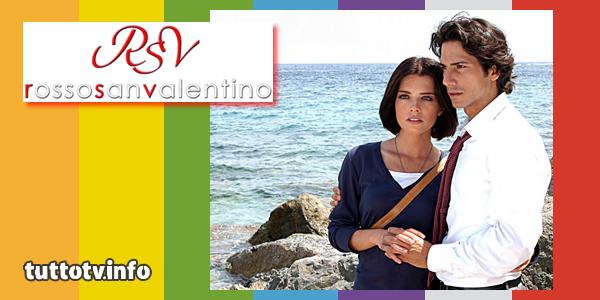 rosso-san-valentino_rai1