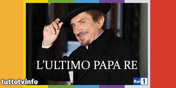 ultimo-papa-re_gigi-proietti