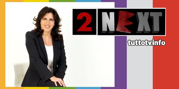 2next_economia-e-futuro_rai2_annalisa-bruchi