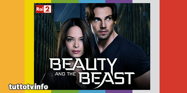 beauty-and-the-beast_rai2