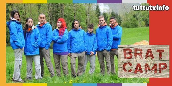 brat-camp_italia2