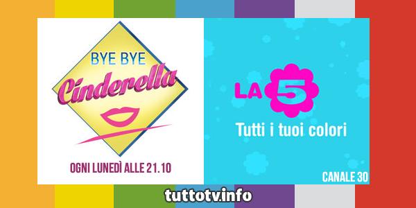 bye-bye-cinderella_la5