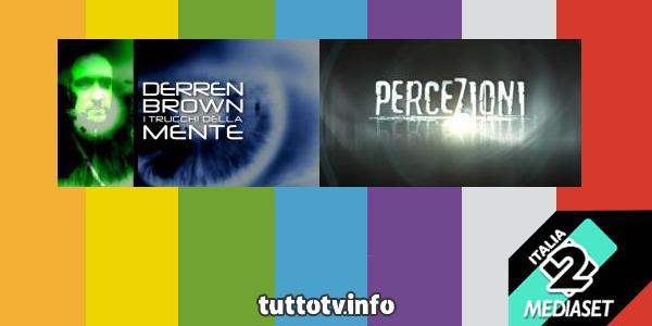 derren-brown_percezioni_italia2