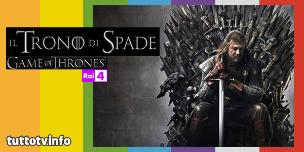 il-trono-di-spade_rai4