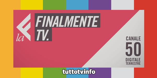la-f-tv-feltrinelli_canale-50