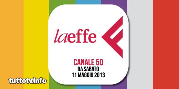 laeffe-tv-feltrinelli