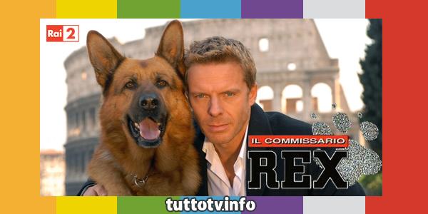 rex_kaspar-capparoni